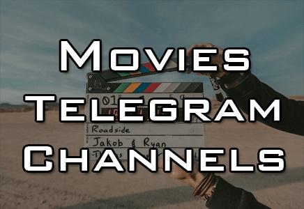 best-movie-channels-on-telegram