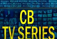 cb_tv_series