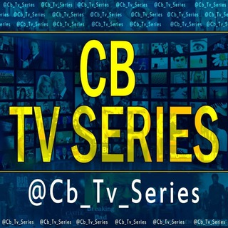 cb_tv_series