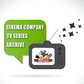 cc_tvseries