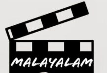 channel_movies