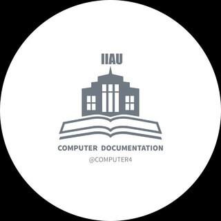 computer4