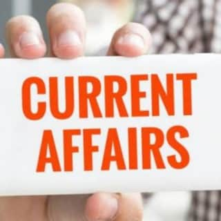 current_affairs_group