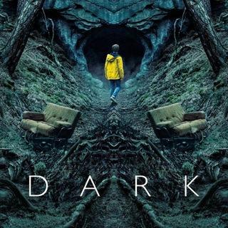 darknetflixseries
