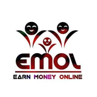 emolgroup