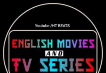 english_movies_channel