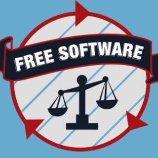 freepcsoftwares_pnf