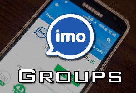 imo-groups-link