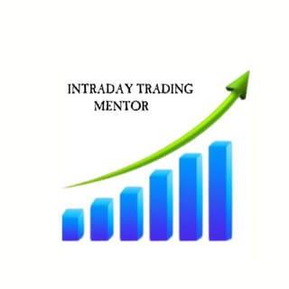 intradaytrading_mentor12
