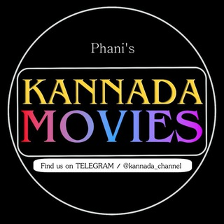 kannada_channel
