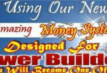 money_earning