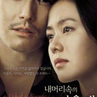 new_chinese_movies_hindi