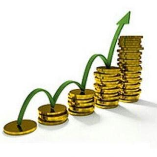 online_earning