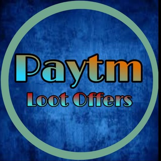 online_paytm_earning_groups
