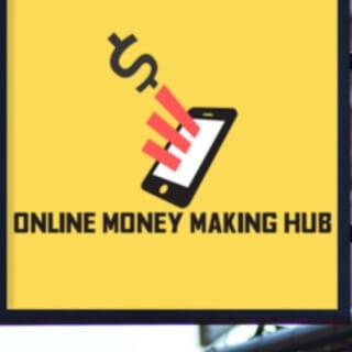 onlinemoneymakinghub