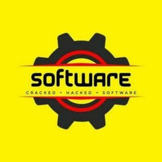 pcandroidsoftware