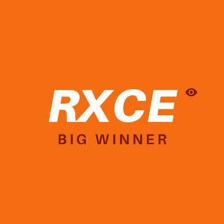 rxce_online_earning2