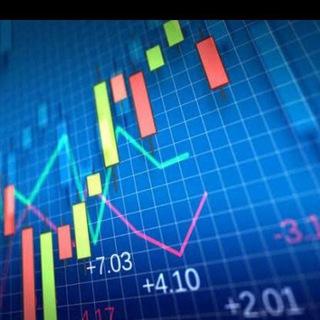 share_market_tips00