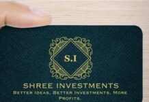 shreeinvestment999