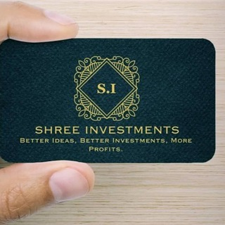 shreeinvestment999