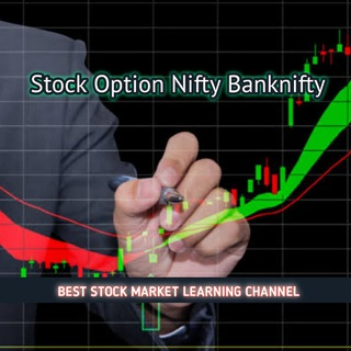 stock_and_option_calls
