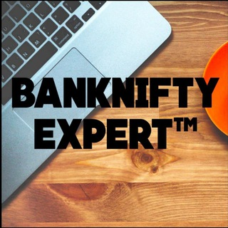 stock_share_market_banknifty