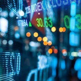stock_share_market_tips