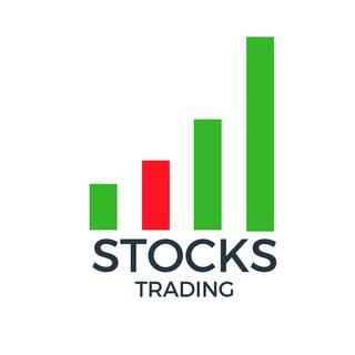stocks_trading