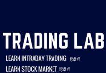 tradinglab