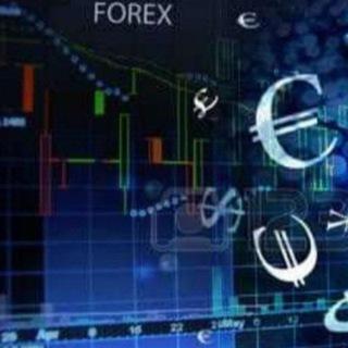 tradingzone21