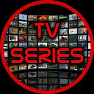 tvseriesarena