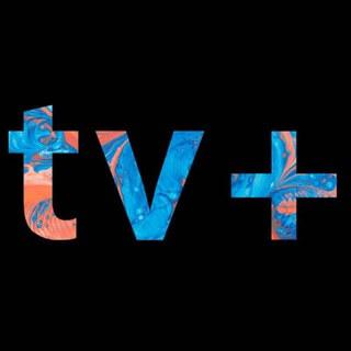 tvseriesg