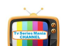 tvseriesmaniachannel