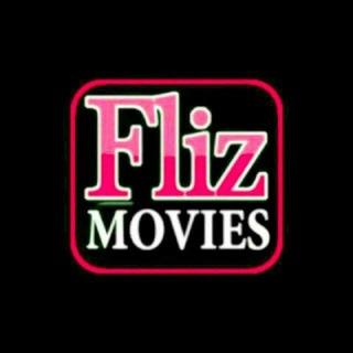web_series_all_Fliz_movies