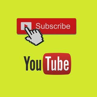 youtubesubscribergr