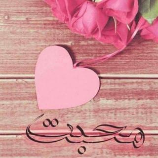 Alfaaz_e_shayari
