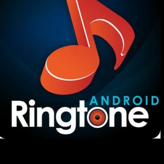 Best_Android_Ringtone