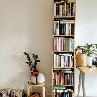 BooksPoetryQuotes