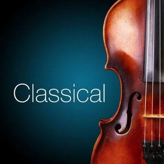 ClassicalMusicMe