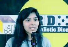 Dard_Bhari_shyari