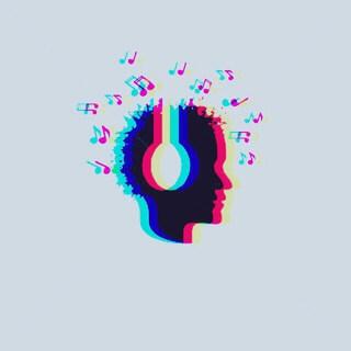 MUSICCPERSIANN