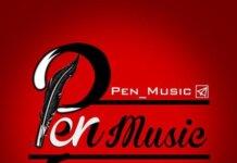 Pen Music