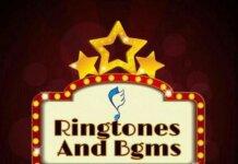 RingtonesAndBgms