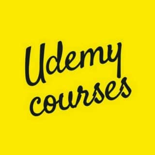Udemy_Courses_Free_Daily