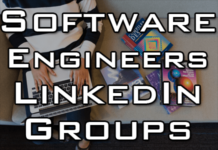 Best LinkedIn Groups for Software Engineers
