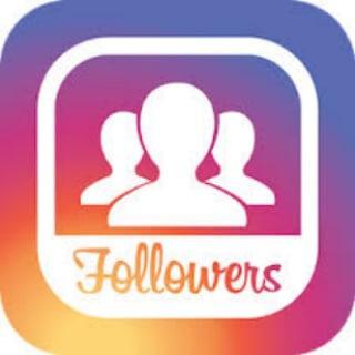 boost_followers