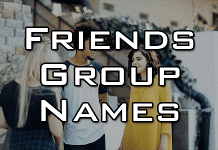 creative-group-names-for-friends