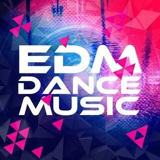 edm_musica