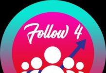 follow4follow4insta