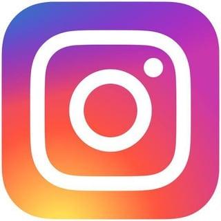 follow4followback_instagram
